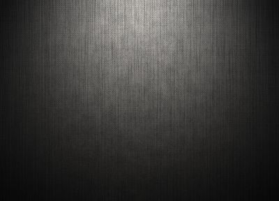 gray, textures - random desktop wallpaper