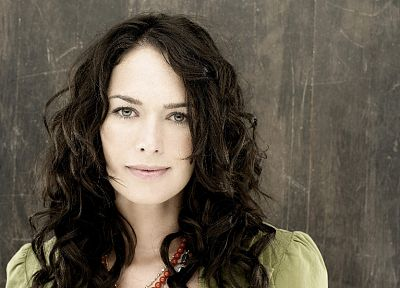 women, celebrity, Lena Headey - random desktop wallpaper
