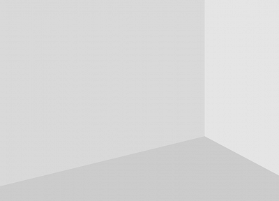 minimalistic, room - related desktop wallpaper