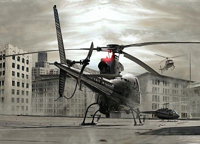 helicopters, vehicles - related desktop wallpaper