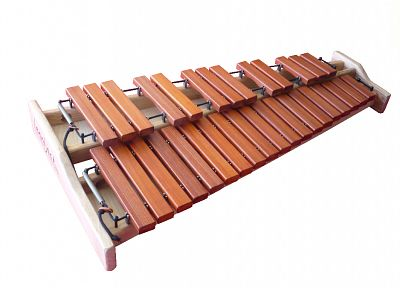 instruments, xylophones - random desktop wallpaper