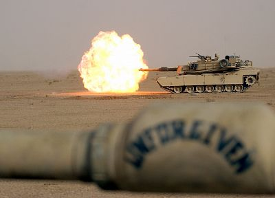 military, m1a1, Abrams, tanks - related desktop wallpaper