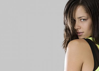 women, Ana Ivanovic - random desktop wallpaper