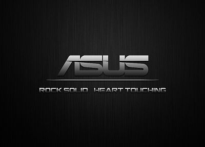 Asus - random desktop wallpaper