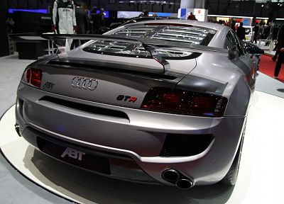 cars, Audi, German cars - related desktop wallpaper