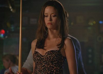 actress, Summer Glau, Terminator The Sarah Connor Chronicles, Cameron Phillips - related desktop wallpaper