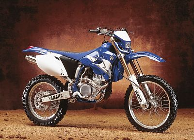 motocross, motorbikes, Yamaha wr450f - related desktop wallpaper