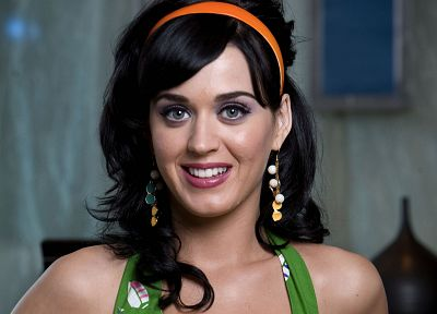 women, Katy Perry, celebrity, singers - random desktop wallpaper