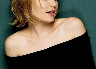 women, Alison Lohman - random desktop wallpaper
