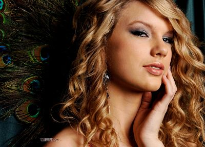 women, Taylor Swift, celebrity - random desktop wallpaper