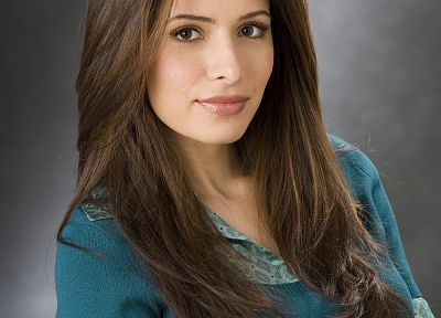 women, Sarah Shahi - random desktop wallpaper