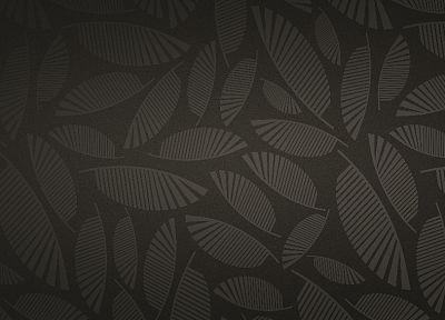 patterns, textures - random desktop wallpaper