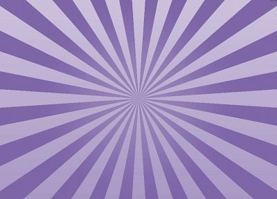 purple, stripes - random desktop wallpaper