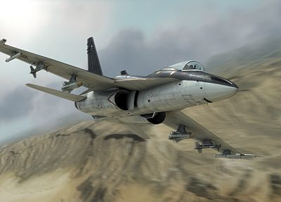 video games, aircraft, military, planes, vehicles, F-18 Hornet, Hawx - desktop wallpaper