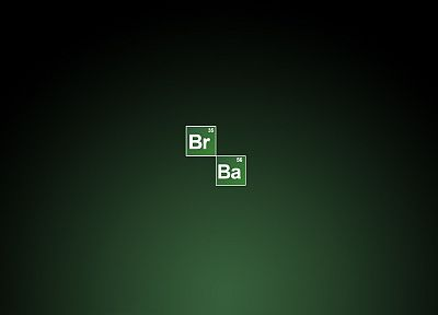 Breaking Bad - random desktop wallpaper