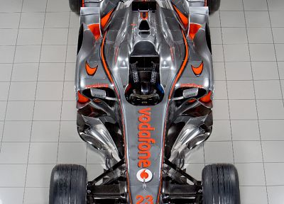 Formula One, vehicles, McLaren - related desktop wallpaper