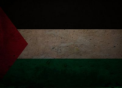 Palestine Flag - random desktop wallpaper