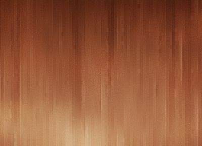 wood, textures - random desktop wallpaper