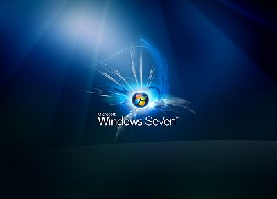 Windows 7, Microsoft, Microsoft Windows - random desktop wallpaper
