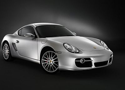Porsche, cars, Porsche Cayman - related desktop wallpaper