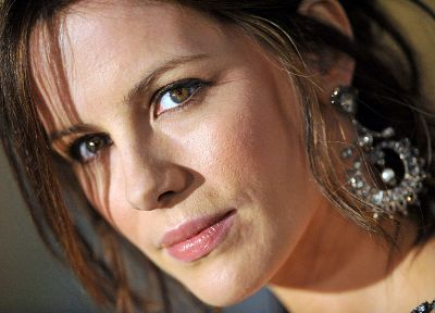 women, Kate Beckinsale - related desktop wallpaper