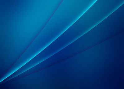abstract, blue, textures - random desktop wallpaper