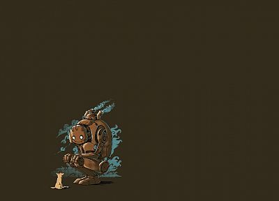 funny, Threadless - random desktop wallpaper