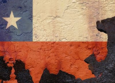 flags, Texas - related desktop wallpaper