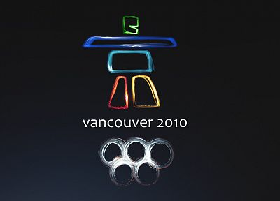Vancouver - random desktop wallpaper