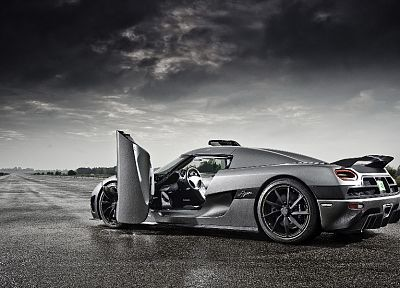 cars, Koenigsegg, Koenigsegg Agera - related desktop wallpaper
