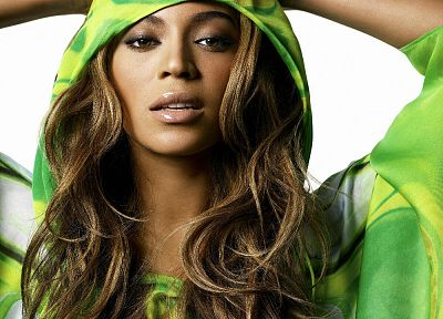 women, American, black people, models, Beyonce Knowles - random desktop wallpaper