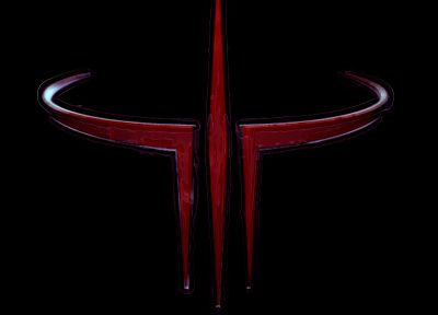 video games, Quake III Arena - random desktop wallpaper