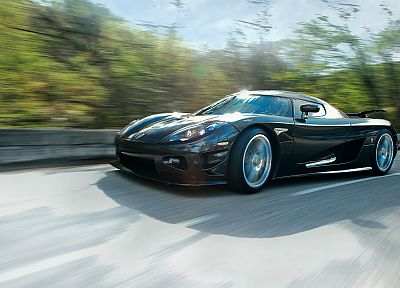 cars, Koenigsegg, vehicles - related desktop wallpaper