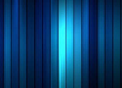 blue, patterns, stripes - random desktop wallpaper