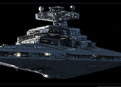 Star Wars, spaceships, vehicles, battleships - desktop wallpaper