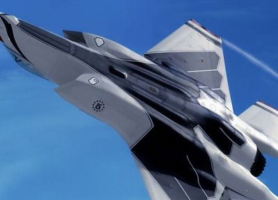 military, fighter jets - related desktop wallpaper