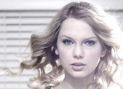 women, Taylor Swift - random desktop wallpaper