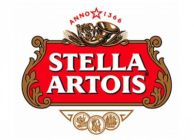 beers, Stella Artois - desktop wallpaper