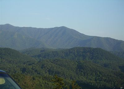 mountains, landscapes, nature, Tennessee - related desktop wallpaper