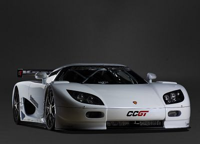 cars, Koenigsegg - related desktop wallpaper