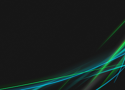 windows, vista - random desktop wallpaper