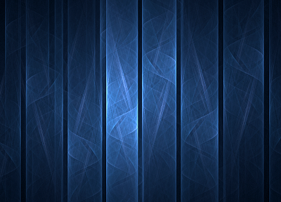 abstract, textures, lines, vertical - related desktop wallpaper