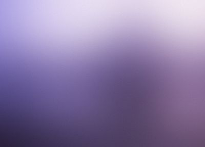 minimalistic, purple, simple background - related desktop wallpaper