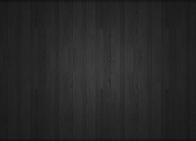 black, textures, wood panels - random desktop wallpaper