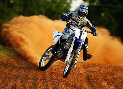 dirt, dirt bikes, motocross, wheelie - related desktop wallpaper