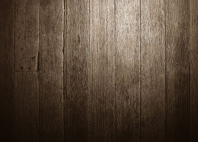 wood texture - random desktop wallpaper