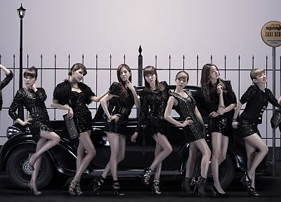 legs, women, Girls Generation SNSD, celebrity, Korean, K-Pop - related desktop wallpaper