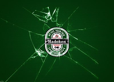 Heineken - random desktop wallpaper
