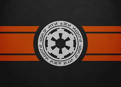 Star Wars, Imperial - random desktop wallpaper