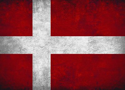 Denmark - random desktop wallpaper